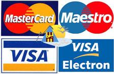 Visa&MasterCard_trips-altai